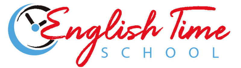 English Time School